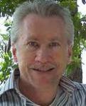Russ Gerber, CSB - Gerente Geral dos Comitês de Publicação da Ciência Cristã