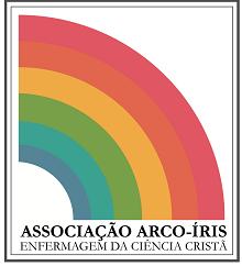 ASSOCIAÇÃO BRASILEIRA DE CIENTISTAS CRISTÃOS - ARCO-ÍRIS