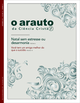 port-cover (4)